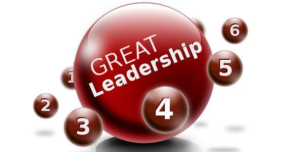 LeaderDevelopmentInc.com