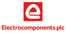 Electrocomponents Inc